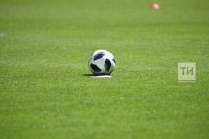 Руководство клуба «КАМАЗ» объявило о смене главного тренера футбольной команды