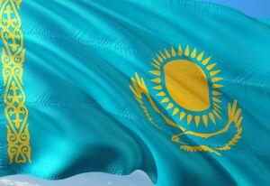 Граждане Казахстана смогут проголосовать на выборах Президента в Генконсульстве в Казани