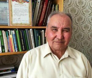 Бугульминец помог жительнице Красноярска найти отца, пропавшего на Великой Отечественной войне
