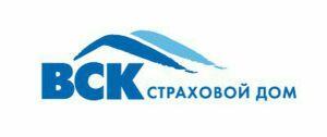 САО «ВСК» станет партнером 45-го мирового чемпионата WorldSkills Kazan 2019