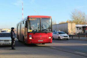 Профессор Венского университета расскажет в Казани о влиянии транспорта на жизнь человека