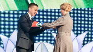 IV Всероссийская спартакиада инвалидов состоится в Казани