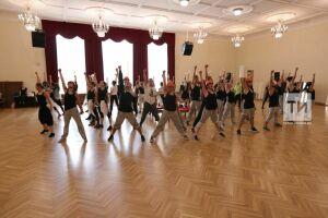 Сотни танцоров, звезды иробот София: как откроют WorldSkills вКазани