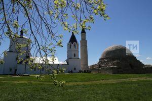 Включение татарстанских объектов Шелкового пути в список ЮНЕСКО может затянуться на десятилетия