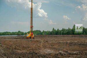 ОЭЗ «Алабуга» получит 1,5 млрд рублей субсидий на создание двух корпусов парка «Синергия»