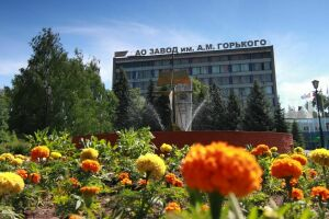"""«Подвел """"АкБарс Металл""""»: зеленодольские судостроители выплатят 20млн рублей долга заперевозки"""
