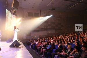 В районах Татарстана создадут пять виртуальных концертных залов до конца года