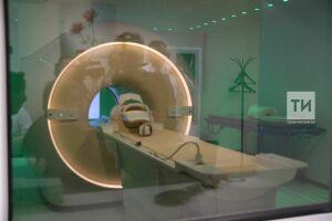 Девять онкологических центров на базе поликлиник появятся в Татарстане