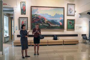 Бесплатный вход в музеи Казани увеличил число посетителей среди детей