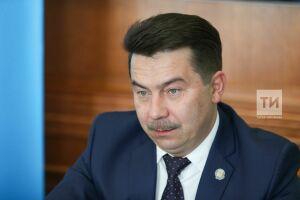 Татарстан закупит новые передвижные медицинские комплексы и флюорографы
