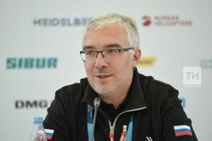 Дмитрий Песков: WorldSkills перестал быть чемпионатом, это система подготовки востребованных кадров