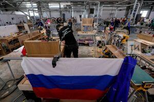Владимир Чагин: Участие в WorldSkills даст молодежи ключ к успеху в жизни