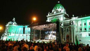 Холодный вечер итеплый прием: встолице Татарстана прошел оперный фестиваль «Казанская осень»