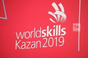 Минниханов проинспектирует готовность объектов WorldSkills Kazan