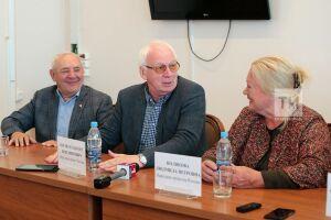 Малый театр Москвы на гастролях в большой Казани представит две премьеры