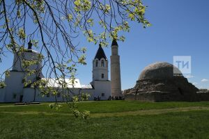 Принц Карим Ага Хан IV посетит Татарстан и вручит международную премию по архитектуре