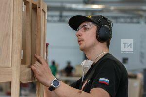 Тренеры сборной WorldSkills напишут программу подготовки для пяти стран