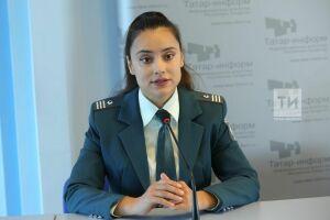 Вэтом году татарстанцы впервые получат налоговые уведомления без квитанций
