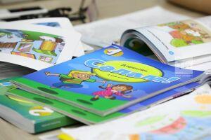 Татарстанские школьники стали чаще переходить на домашнее обучение
