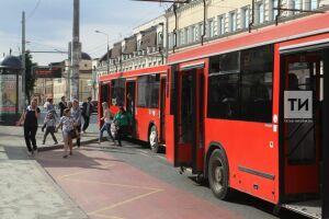Галимова: Перевозчики Казани должны доказать необходимость повышения цены на проезд до 31 рубля