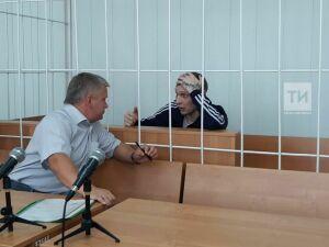 Обещал жениться, а оставил без денег: в Татарстане стартовал процесс по делу о вымогательстве