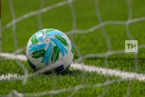 Источник в МВД: Стадион в Челнах не соответствует стандартам безопасности и масштабу заявленной игры