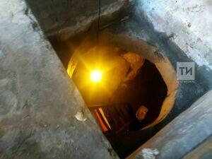 Еще один житель Татарстана погиб от отравления дымом от серной шашки, его сосед и дочь в больнице