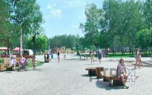 Нижнекамск вошел в десятку самых чистых городов России