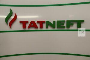 «Татнефть» планирует выкупить у СИБУР активы по выпуску синтетических каучуков