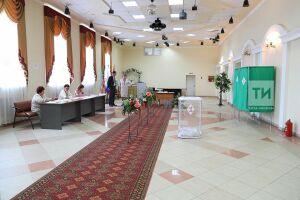 Бесплатный проезд и праздничные концерты: в мэрии Казани рассказали, что ждет горожан в день выборов