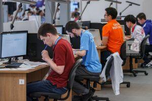 Команда сотрудников КВЗ стала лучшей в компетенции Future Skills «Управление жизненным циклом»