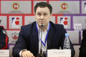 Глава Федерации бокса РТ Игнатьев считает, что драки в екатеринбургском отеле «Хайят» не было