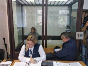 Замглавы Росреестра по РТ отправили под домашний арест по делу о превышении должностных полномочий