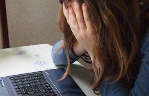 «Ребенок не ходит в начальную школу из-за компьютера»:  итоги дня психологической помощи в Казани