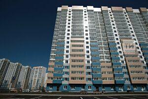 Эксперты: В долгосрочной перспективе в Казани выгоднее взять ипотеку, чем снимать квартиру