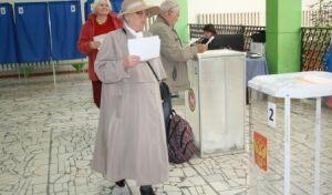 ТИК Нижнекамского района: «Выборы проходят без нарушений»