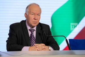 Открытый штаб наблюдателей оценит итоги выборов в Госсовет РТ