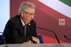 Эксперт положительно оценил подготовленность членов избирательных комиссий на выборах в РТ