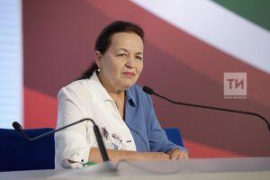 Член Общественной палаты РФ: В РТ всегда будут соблюдаться законность и порядок на выборах