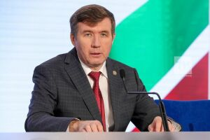 Более 32 тыс. татарстанцев воспользовались механизмом «Мобильный избиратель»