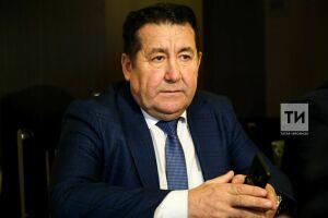 Между писателями Казахстана и Татарстана подписано соглашение о сотрудничестве