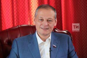 Айрат Хайруллин взял под контроль более 50 вопросов граждан
