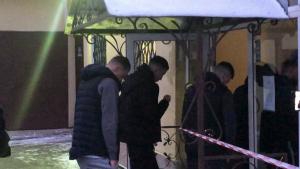 Дмитрий Тарасов присоединился к «Рубину» на медобследовании перед началом сборов