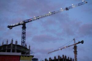Шесть из девяти проблемных домов Казани достроят — по ним достигнуты договоренности