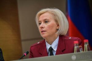 В аэропорту Казани усилили санитарный контроль из-за нового вируса из Китая