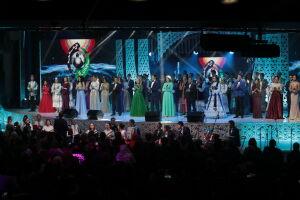 Тюлячинцы первыми примут зональный этап конкурса «Татар моны» имени Ильгама Шакирова
