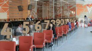 Жители РТ оказались в лидерах по числу забытых документов на недвижимость в 2019 году