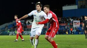ФК «КАМАЗ» может заработать на продаже Давида Караева в ПФК ЦСКА около 18 млн рублей