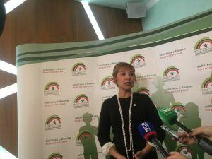 За год число пострадавших на производстве Татарстана  уменьшилось на 3,2%