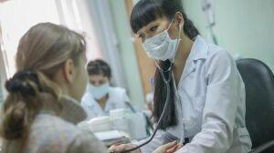 Роспотребнадзор по РТ: Более легкий вирус гриппа B преобладает в Татарстане